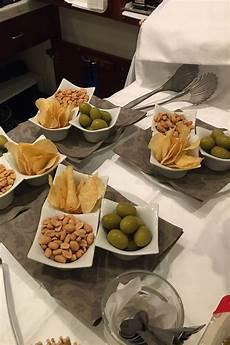 menu banchetti banchetti lecafevenezia