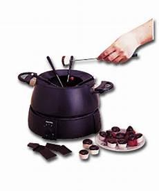 tefal fondue set kitchen accessorie review compare