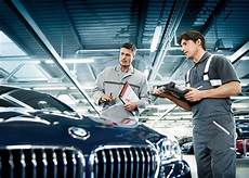 bmw may und olde may olde gmbh winter check