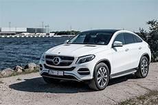 Mercedes Gle Gebraucht - q12071648 wikidata