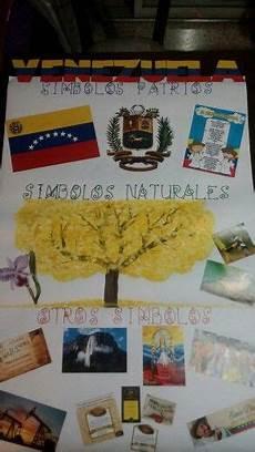 simbolos patrios naturales de venezuela mi querida venezuela s 237 mbolos patrios y naturales simbolos patrios simbolos dise 241 o de