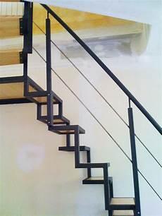 escalier pas japonais 7168 escalier 224 pas japonais r 233 nov 233 o nantes 44