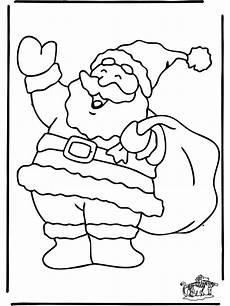 Malvorlage Weihnachtsmann Einfach Ausmalbilder Weihnachtsmann Kostenlos Malvorlagen Zum