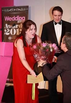 Wedding Ideas Awards