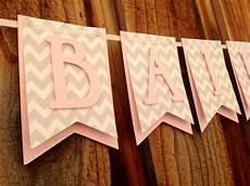 name banner bridal shower banner baby by fabulouspaperdesigns 20 50 banners shower banners