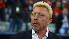 boris becker news boris becker claims bankruptcy immunity with africa envoy