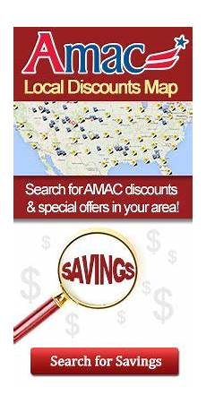 amac discounts gallup poll says gold is best investment amac inc amac