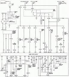 honda fit alternator wiring diagram 1992 honda accord wiring diagram honda accord diagram diagram design