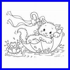 Ausmalbilder Siamkatze Siamese Cat Coloring Page At Getcolorings Free
