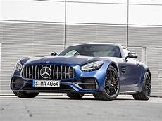 mercedes amg gt c 2020 pictures information specs
