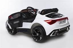 12v Cheap Kids Electric Cars For SaleKids