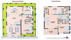 vastu plans for west facing house west facing house plans as per vastu in kerala west