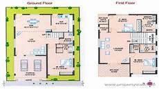 vastu plans for west facing house west facing house plans as per vastu in kerala west