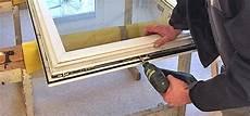 Besserer Einbruchschutz F 252 R T 252 Ren Und Fenster Lutz