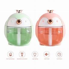 Xingyundao Mini Humidifier Light Home by Humidifiers For Home Usb Humidifier 300ml Mini Portable