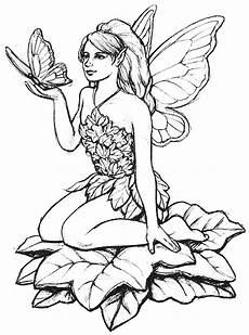 and butterfly myths legends coloring pages
