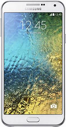 samsung galaxy e7 price in pakistan specifications whatmobile