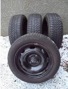 marque de pneus a eviter cherche jante t 244 le avec ou sans pneus hiver forum