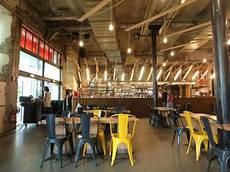Bar Picture Of Le Lieu Unique Nantes Tripadvisor