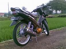 R Modif Standar by Modifikasi Standar R Thecitycyclist