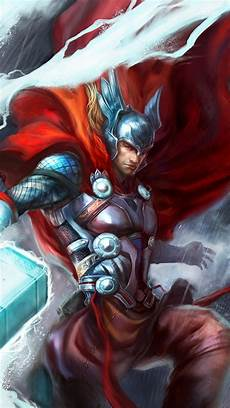 thor wallpaper iphone thor iphone wallpaper gallery