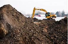 New Guidance Released For Asbestos In Soil And