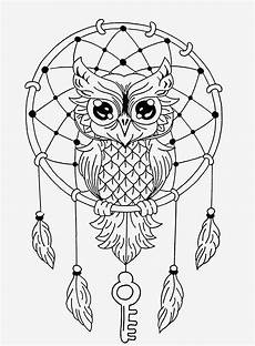 animal mandala coloring pages free printable 17235 animal mandala coloring pages printable from the thousands of photographs on the in
