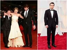 height is not a factor to success actors from
