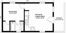 house plans with inlaw quarters mother in law quarters glacier floor plans view floor
