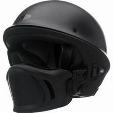 harley davidson half helmet ebay