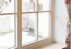prix d une fenêtre en bois prix d une fen 234 tre en bois
