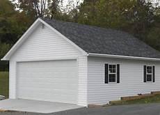 garage builder neenah wi garage construction neenah garage