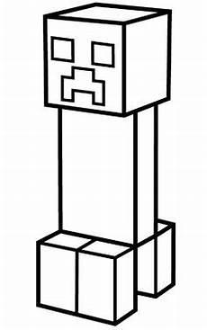 Tier Malvorlagen Minecraft Minecraft Bilder Zum Ausdrucken 1076 Malvorlage Minecraft