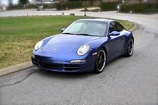2006 porsche 911 c4s 997 corcars