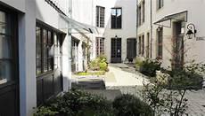 H 244 Tel De Guise Au Coeur De La Vieille Ville 171 Nancybuzz