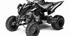 Gambar Atv Yamaha Terbaru Raptor 700r Se 2011 Gambar Foto