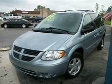 how to learn about cars 2006 dodge caravan lane departure warning 2006 dodge grand caravan pictures cargurus