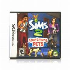 Sims Apartment Pets Ds Rom by 59 Best Nintendo Ds Images Nintendo Ds Nintendo Ds