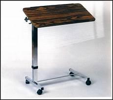 Ikea Bett Tisch Auf Rollen Page Beste Hause