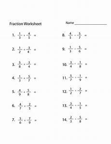 multiplication worksheets sixth grade 4600 free 6th grade math worksheets activity shelter