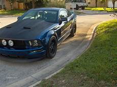ford by my car i plasti dipped my car ford mustang forum
