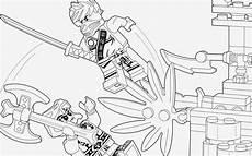 lego elves drachen ausmalbilder frisch 25 druckbar