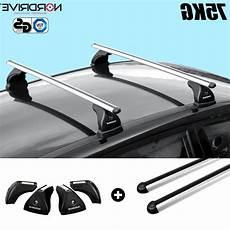 barre de toit kangoo 2 occasion barre toit d occasion plus que 3 224 75