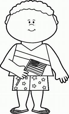 urlaub malvorlagen juni flag day malvorlagen urlaub malvorlagen april 2020