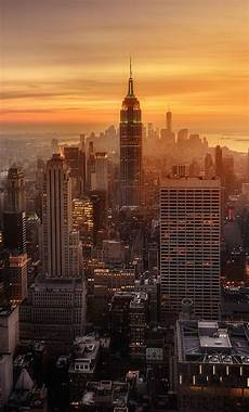 nyc 4k wallpaper iphone new york iphone wallpapers top free new york iphone