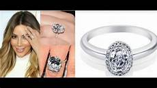 top 10 most expensive engagement rings in the world most