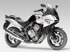 Honda Cbf 600s Motorcycles Wallpaper 29652935 Fanpop