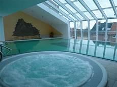 haus mit schwimmbad ferienwohnung cuxhaven region cuxhaven fewo quot sonnenblick