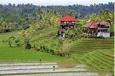 Rued Provinsi Bali Tahun 2020 2050 Kebijakan Transisi