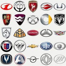 marque de voiture b ides de logo b avec une couronne galerie dimages